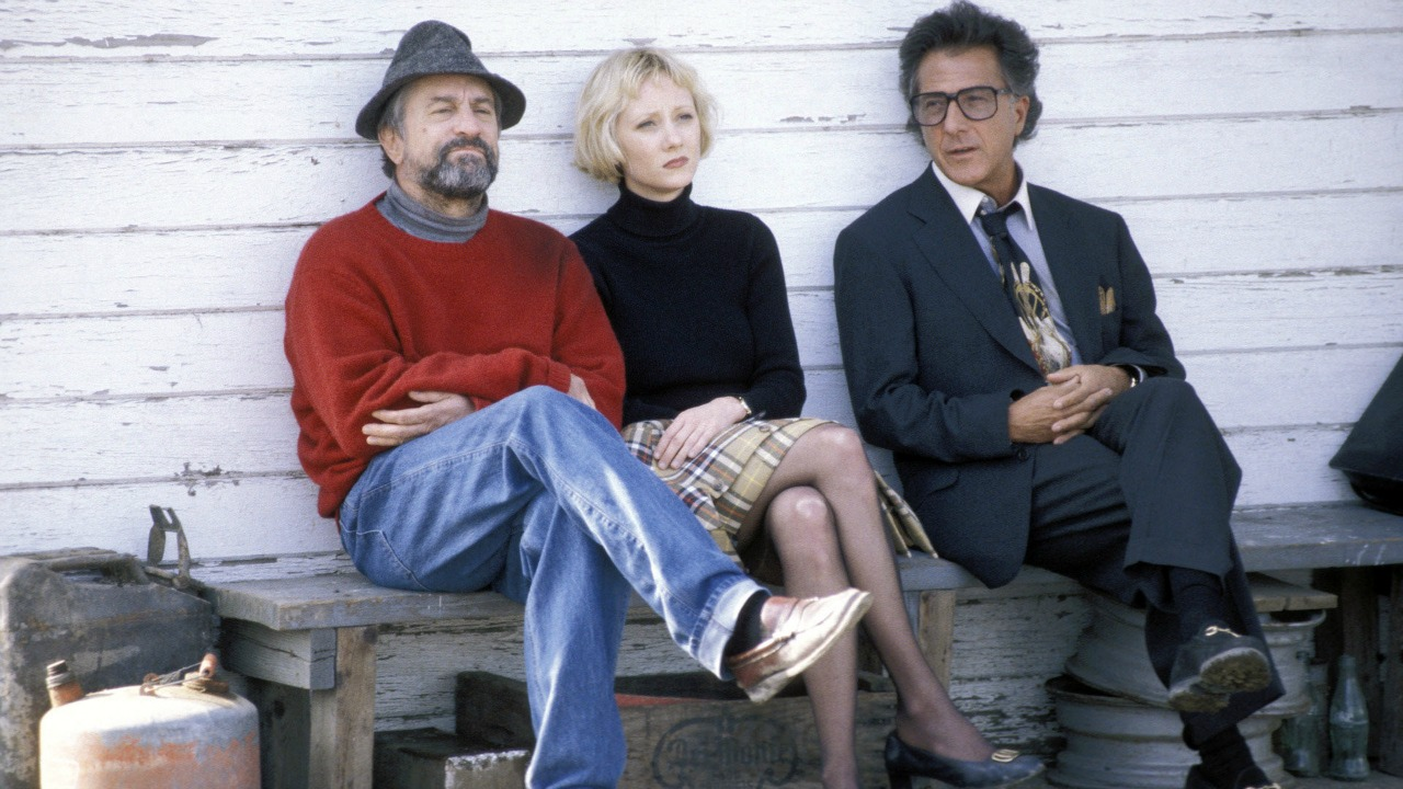 film review wag the dog 'wag the dog,' a movie that's fun to see more than once, comes across as a bitingly funny satire of politics, the media and show business full review heather boerner common sense media.