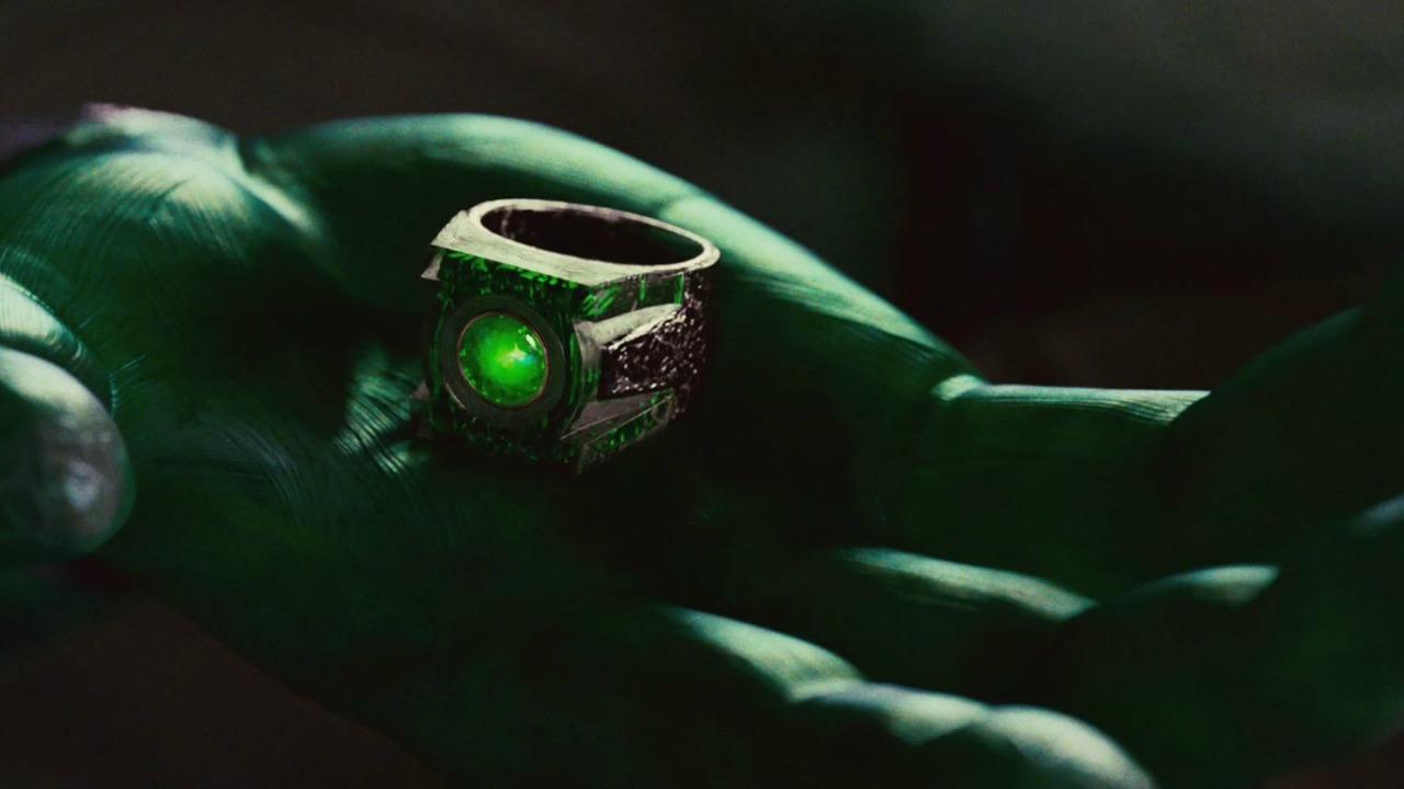 green lantern 2011 reviews now bad