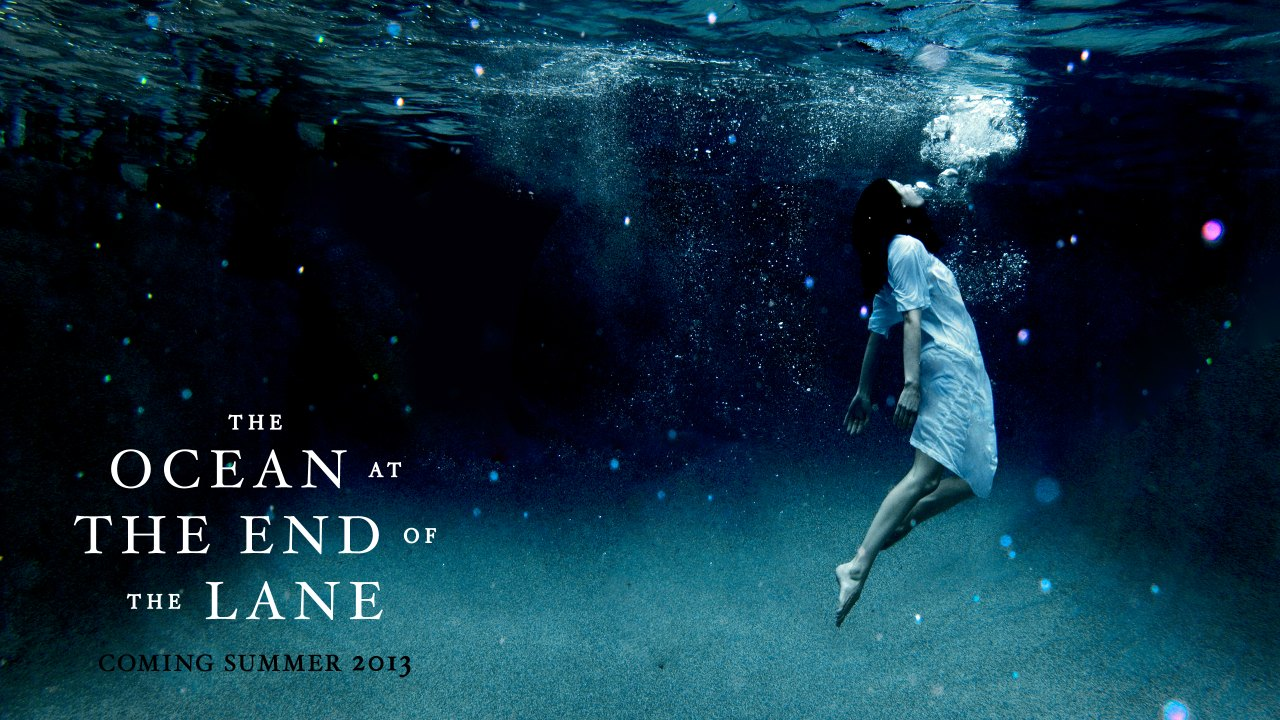The Ocean At The End Of The Lane (2013) - Reviews
